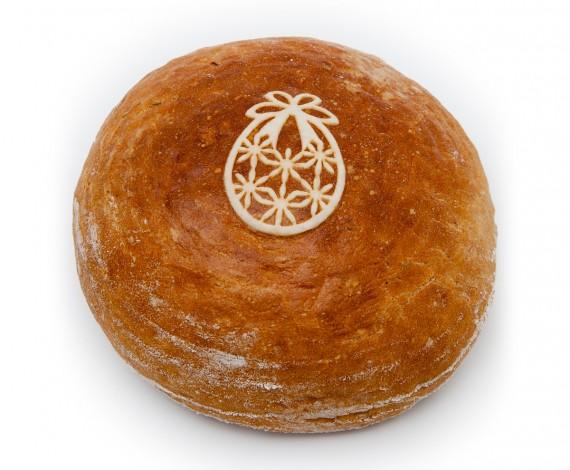 Chléb 3