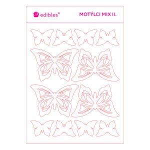 K91_motylci_mix_2