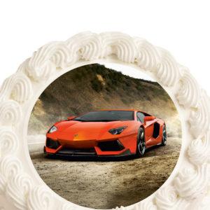 Lamborghini_sm
