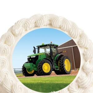 Traktor_John_Deer_sm