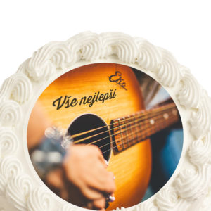 kytara_vse_nej_sm