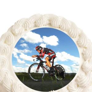 Cyklista_sm