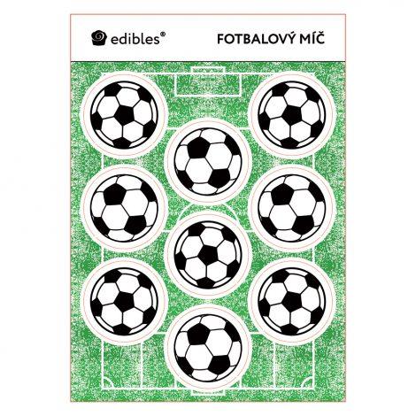 Fotbalovy-mic-K19