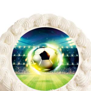 Fotbalovy_mic_sm