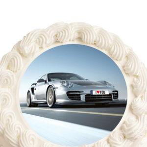 Porsche_sm