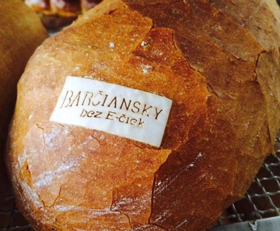 barciansky_bez_eciek
