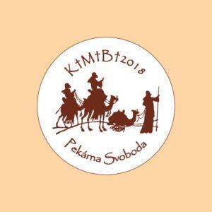 KMBB04---Siluety
