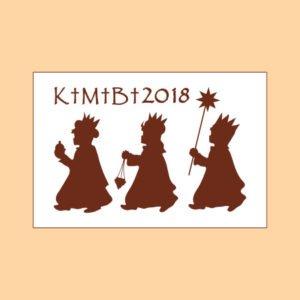 KMBB05---Tři-králové-s-dary
