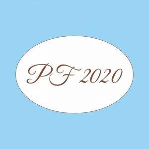 pfb02