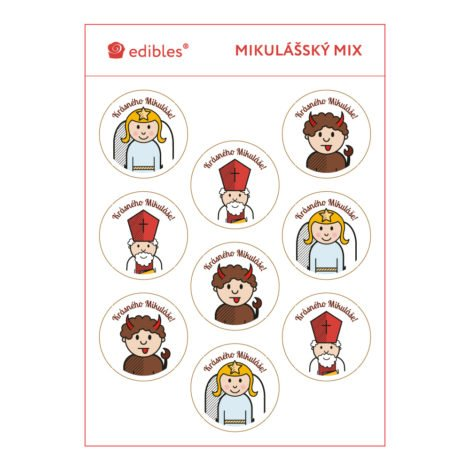 mikulassky_mix