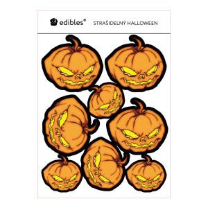 strasidelny_halloween