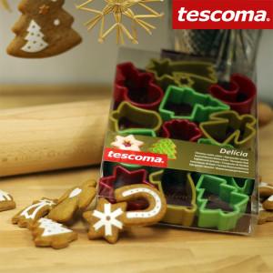 tescoma-delicia-2