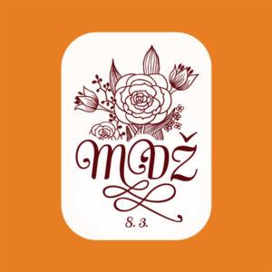 MDŽ-s-kyticí-–-MDZ07