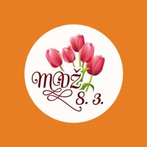 MDŽ-s-tulipány-–-MDZ05