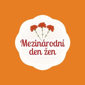 MDŽ-v-květince-–-MDZ02