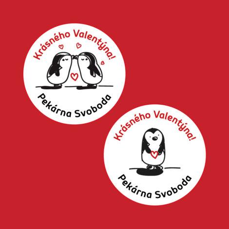 VB06-—-Zamilovaní-tučňáci