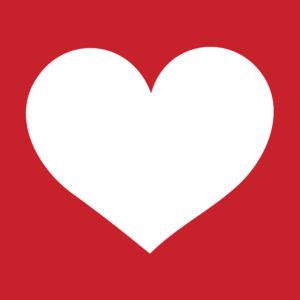 VV06-—-Srdce-velké