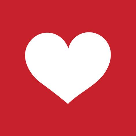 VV07-—-Srdce-střední
