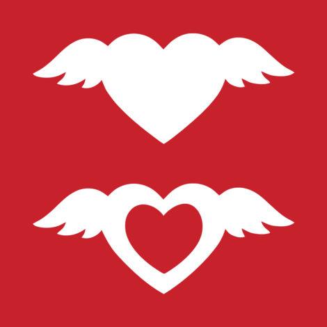 VV09-—-Srdce-s-křídly-MIX