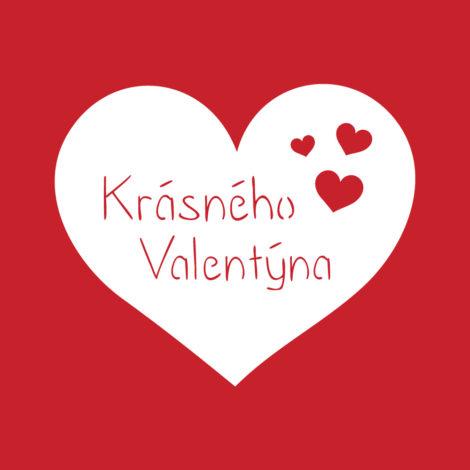 VV10-—-Valentýn-v-srdci