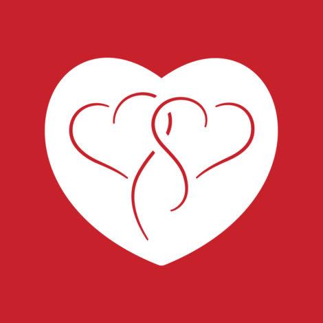 VV11-—-Propletená-srdce