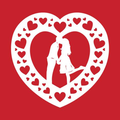 VV13-—-Zamilovaný-pár
