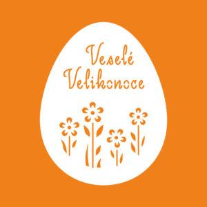 VEV06---Velikonoce-v-kraslici