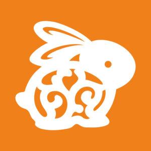 VEV11---Zajíček