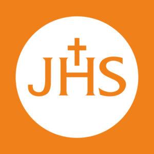 VEV12---JHS