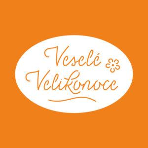 VEV14---Velikonoce-v-elipse