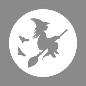 CV01---čarodějnice-Magda