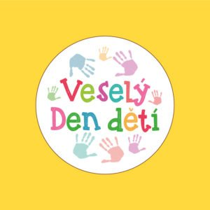 DDB02---Veselý-Den-dětí
