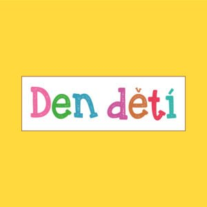 DDB03---Den-dětí