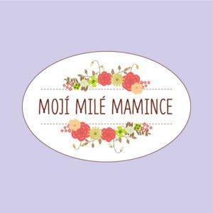 DMB01---Milé-mamince