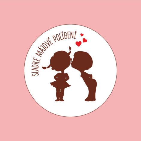 MB02---Sladké-políbení