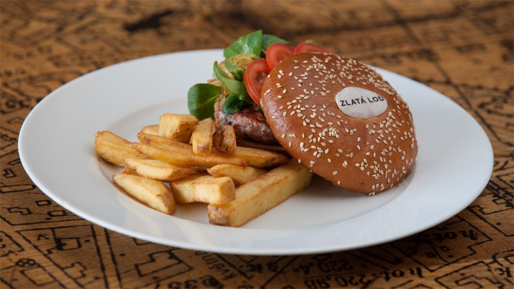 burger_zlata_lod