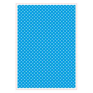 puntiky_modre