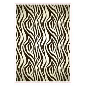 textura_zebra