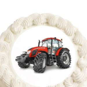 traktor_cerveny_sm