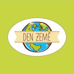 DZB01---Den-Země