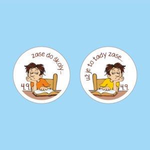 SB04---Znudění-kluci-MIX