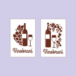 VBB02---Víno-MIX