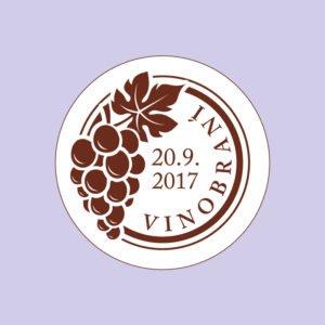 VBB03---Vinobraní