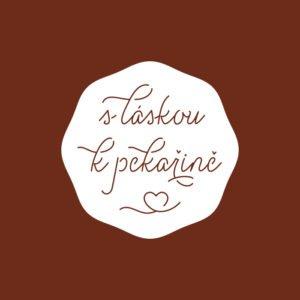 SDV01---S-láskou-k-pekařině