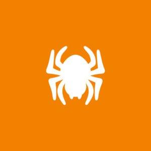HV03---Pavouk