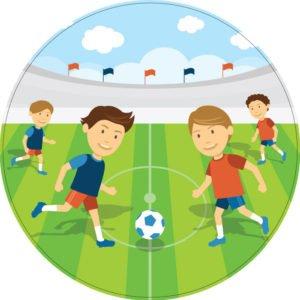 T125_deti_hrajici_fotbal