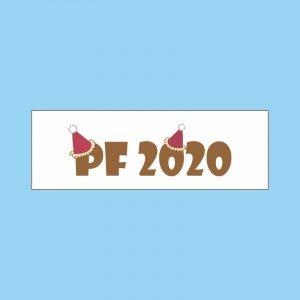 pfb14