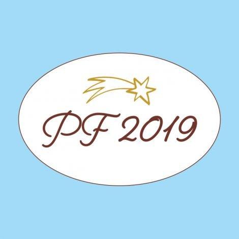 pfb19