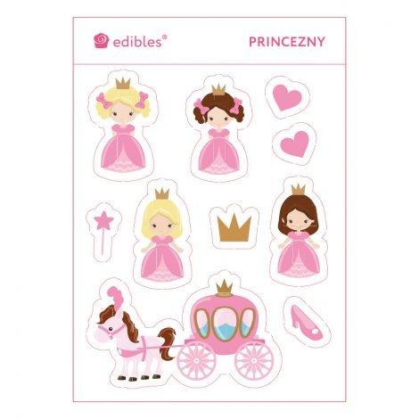 k94_princezny