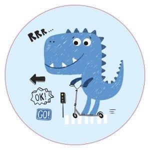 dinosaurus_boy